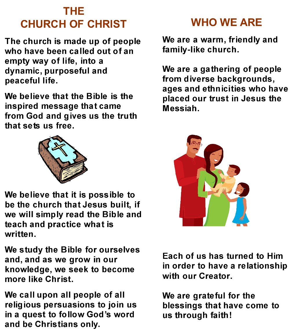 church-brochure-inside-jpg1
